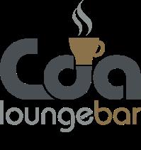 CDA Lounge Bar